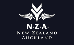 NZA New Zealand Auckland BV